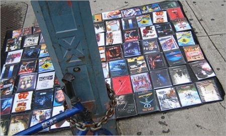 bootleg-dvds2