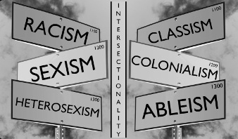intersectionalism