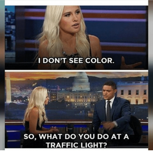 i-dont-see-color-so-what-do-you-do-at-23443396